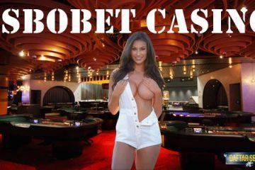 Mencari Keuntungan Besar Di SBOBET Casino Main Roulette Online