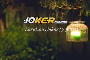 Kolaborasi Inovasi Pada Taruhan Joker123 Baccarat Online